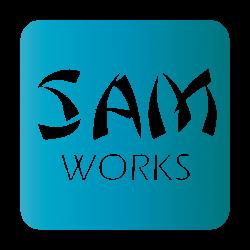 善木体育 Samworks Sports